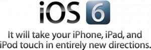 Apple-IOS-6